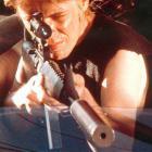 John Carpenter - Assault On Precinct 13 (Remastered 2004)