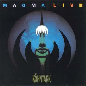 Live - Hhai (Remastered 1989) CD2