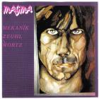Magma - Mekanïk Zeuhl Wortz (Remastered 1994) CD1