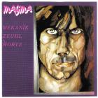 Magma - Mekanïk Zeuhl Wortz (Remastered 1994) CD2
