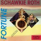 Fortune (Vinyl)