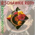 Golden Flowers (Vinyl)