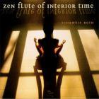 Zen Flute For Interior Time