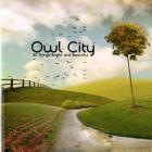 Owl City - All Things Bright And Beautiful (Japanese Edition)