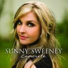 Sunny Sweeney - Concrete