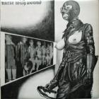 Nurse With Wound - Chance Meeting On A Dissecting Table Of A Sewing Machine And An Umbrella (Vinyl)
