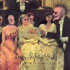 Nurse With Wound - The 150 Murderous Passions (With Whitehouse) (Vinyl)
