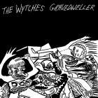 Gravedweller (CDS)