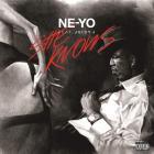 Ne-Yo - She Knows (CDS)
