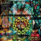 Taking Back Sunday - Faith (EP)