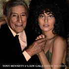 Tony Bennett - Cheek To Cheek (With Lady Gaga) (Deluxe Version)