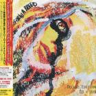 California Breed (Japanese Edition)