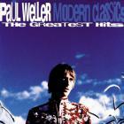 Paul Weller - Modern Classics - The Greatest Hits CD2