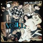 Walk Off The Earth - Vol. 1