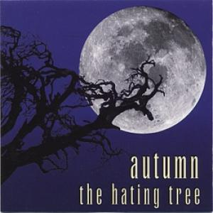 The Hating Tree
