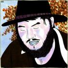 The Felice Brothers - Daytrotter Studio 2008 (EP)