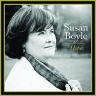 Susan Boyle - Hope
