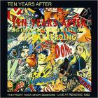 Ten Years After - The Friday Rock Show Sessions: Live At Reading 1983