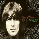 George Harrison - The Apple Years 1968-75 CD1