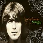 George Harrison - The Apple Years 1968-75 CD4