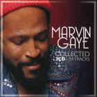 Marvin Gaye - Collected CD3
