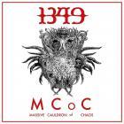 1349 - Massive Cauldron Of Chaos