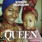 Raheem Devaughn - Queen (CDS)