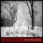 The White Stripes - Live In Mississippi (Vinyl) CD2