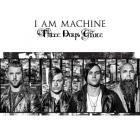 I Am Machine (CDS)
