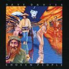 Dave Davies - Chosen People (Reissued 2005)