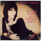 Joan Jett & The Blackhearts - Glorious Results Of A Misspent Youth (Vinyl)