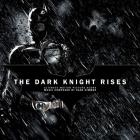 Hans Zimmer - The Dark Knight Rises (Ultimate Complete Score) CD2