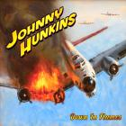 Johnny Hunkins - Down In Flames