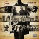 T.I. - Paperwork (Deluxe Version) (Clean)