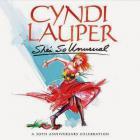 Cyndi Lauper - She's So Unusual: A 30Th Anniversary Celebration (Deluxe Edition) CD1
