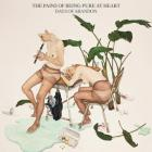 Pains of Being Pure at Heart - Days Of Abandon (Deluxe Edition)