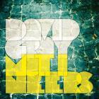 David Gray - Mutineers (Deluxe Edition) CD3
