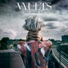 Vultures (CDS)