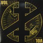 Volbeat - Heaven Nor Hell (CDS)