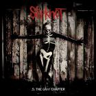 Slipknot - .5: The Gray Chapter (Deluxe Edition) CD2