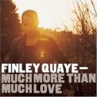 Much More That Much Love