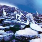 Led Zeppelin - Houses Of The Holy (Super Deluxe Edition) CD2