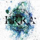 Erra (EP)