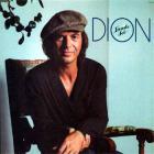 Dion - Inside Job (Vinyl)