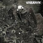 Unearth - Watchers Of Rule