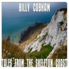 Billy Cobham - Tales From The Skeleton Coast
