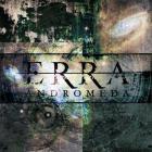 Andromeda (EP)