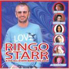 Ringo Starr - Ringo Starr & His All Starr Band Live 2006 (Live)
