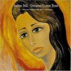 Dreams Come True: Lost Songs) CD2