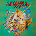 Cavalera Conspiracy - Pandemonium (Limited Edition)